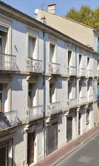 Vente appartement Montpellier 482 500€ - Photo 4