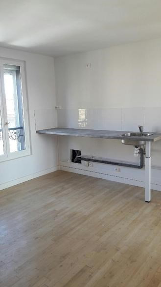 Location appartement Aulnay-sous-bois 780€ CC - Photo 6