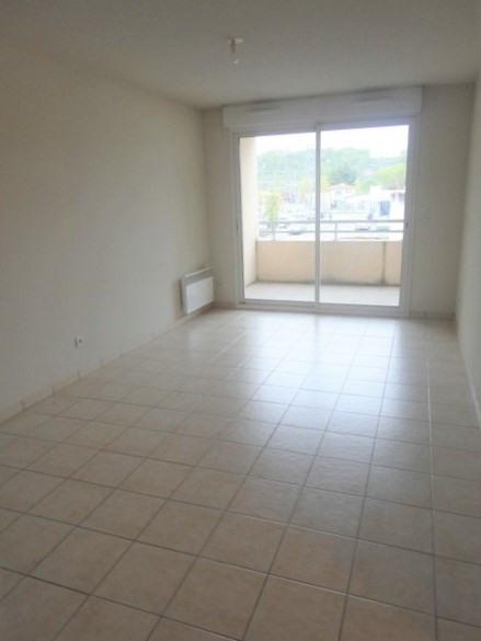 Location appartement Aire sur l adour 455€ CC - Photo 2