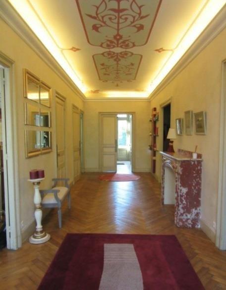 Deluxe sale house / villa Mazamet 590000€ - Picture 6