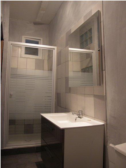 Vente maison / villa St gilles 67000€ - Photo 6