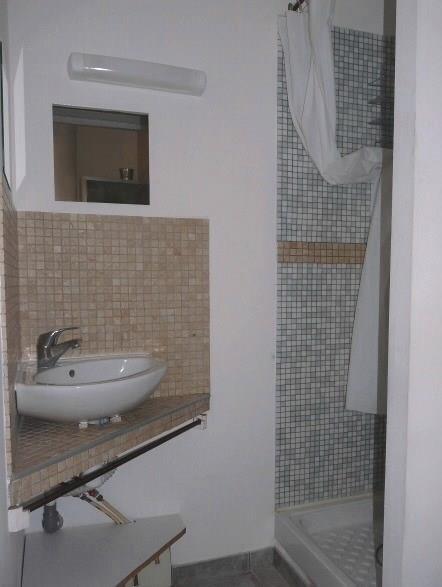 Vente appartement Aix en provence 117700€ - Photo 8