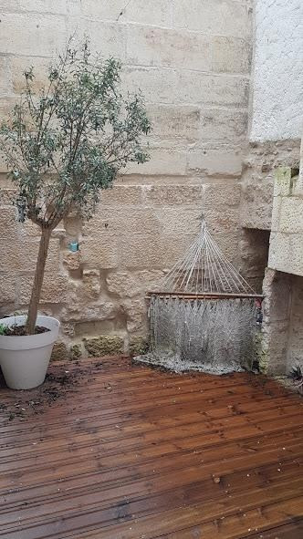 Investment property building Niort 157 900€ - Picture 4
