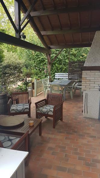 Sale house / villa Thorigne 178900€ - Picture 6