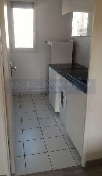 Vente appartement Issy les moulineaux 325 000€ - Photo 2