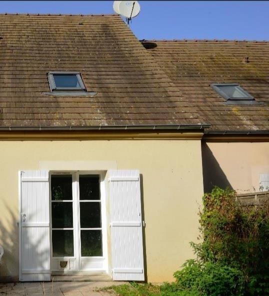 Venta  casa Melun 228000€ - Fotografía 2