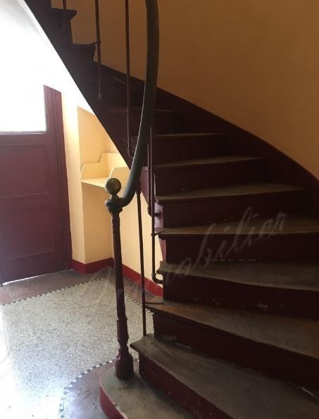 Sale apartment Chantilly 257000€ - Picture 8
