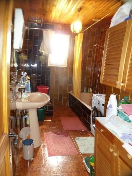 Sale house / villa St martin de fugeres 181500€ - Picture 8