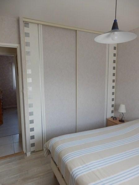 Sale house / villa Fontaines 255000€ - Picture 13