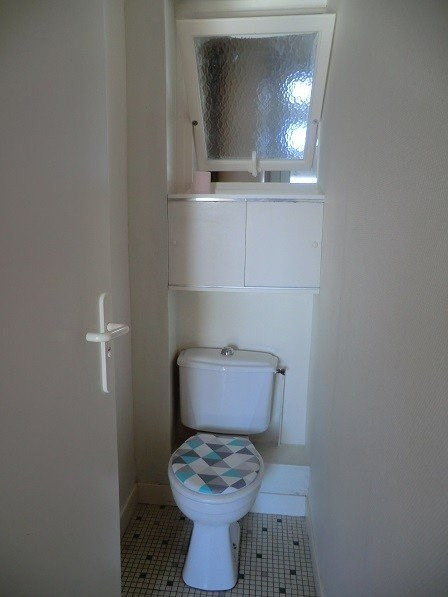 Location appartement Chatenoy le royal 520€ CC - Photo 7