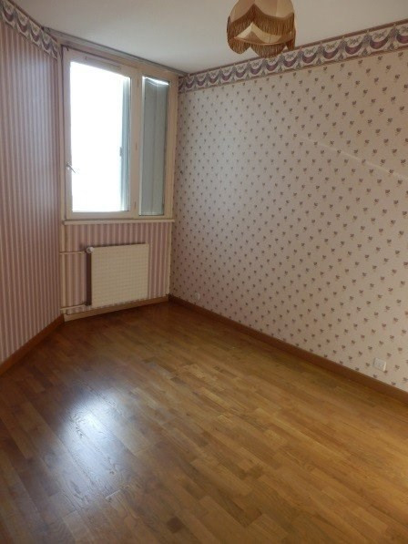 Sale apartment Chalon sur saone 69 000€ - Picture 4