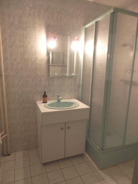 Sale apartment Chalon sur saone 69000€ - Picture 10
