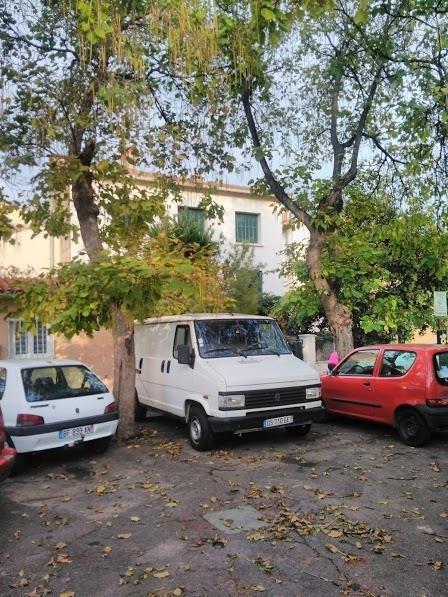 Venta  casa Perpignan 164000€ - Fotografía 4