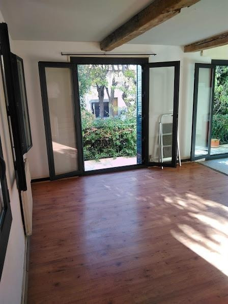 Venta  casa Perpignan 164000€ - Fotografía 6
