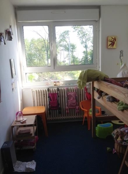 Venta  apartamento Louveciennes 300000€ - Fotografía 2