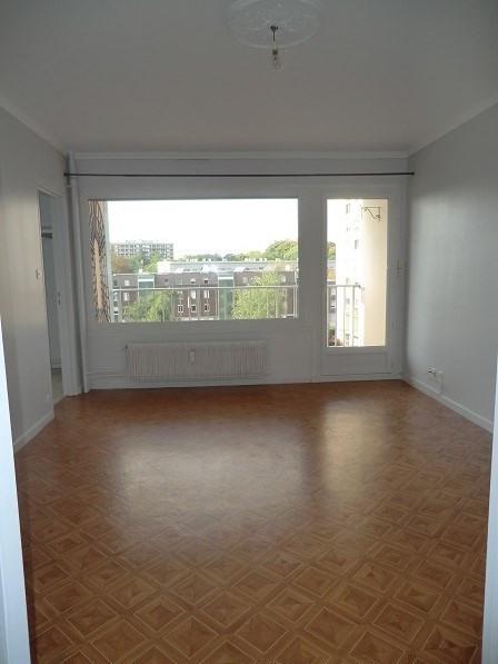 Location appartement Chalon sur saone 542€ CC - Photo 9