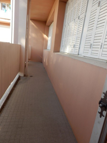 Vente appartement Chatenoy le royal 49 900€ - Photo 4