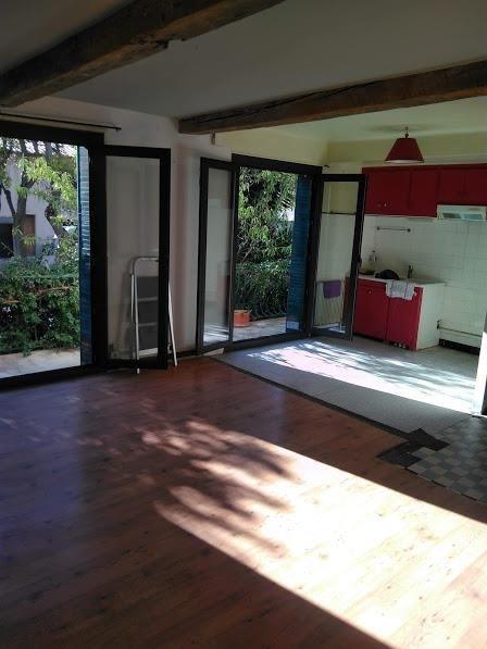 Venta  casa Perpignan 164000€ - Fotografía 8
