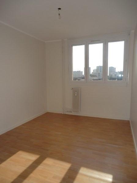 Location appartement Chalon sur saone 542€ CC - Photo 10