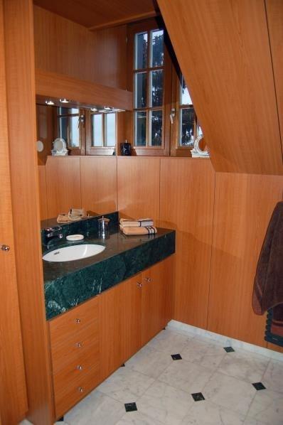 Sale house / villa Domont 590400€ - Picture 9
