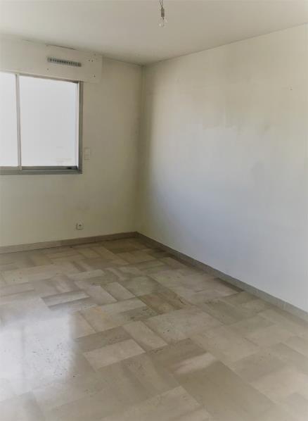 Sale apartment Toulon 224000€ - Picture 6