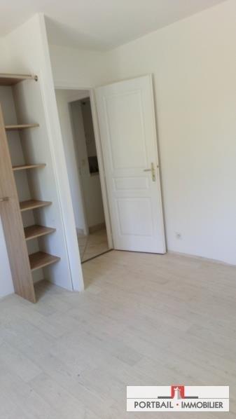 Sale house / villa Blaye 215000€ - Picture 8