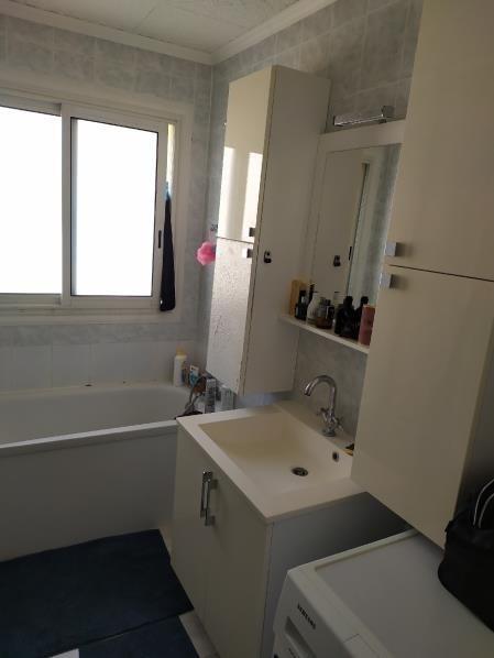 Sale apartment La garde 157500€ - Picture 5
