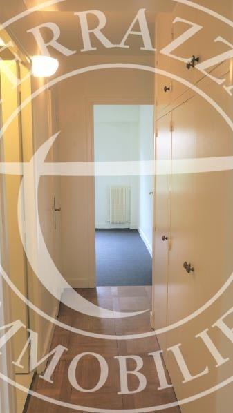 Venta  apartamento Vaucresson 315000€ - Fotografía 4