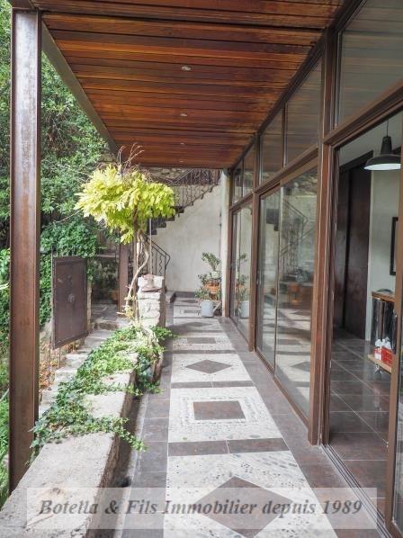 Vente de prestige maison / villa Uzes 3180000€ - Photo 7