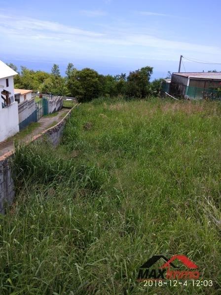 Vente terrain La saline 145000€ - Photo 6