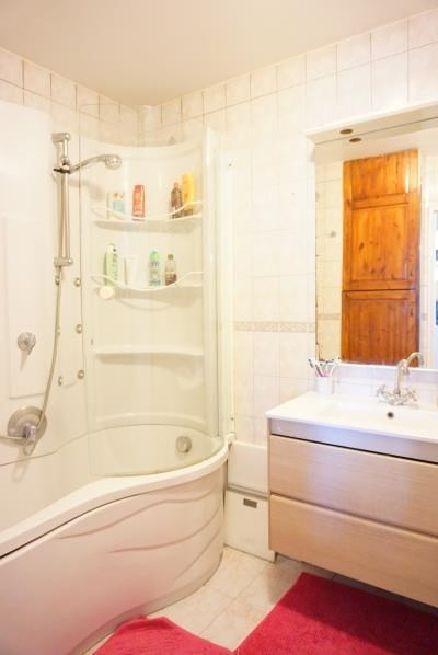 Vente appartement Noisy le grand 260 000€ - Photo 6