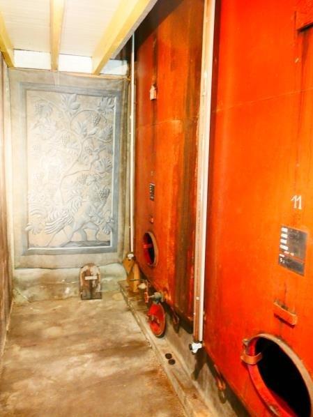 Deluxe sale house / villa Castelnau d'estretefonds 741300€ - Picture 15