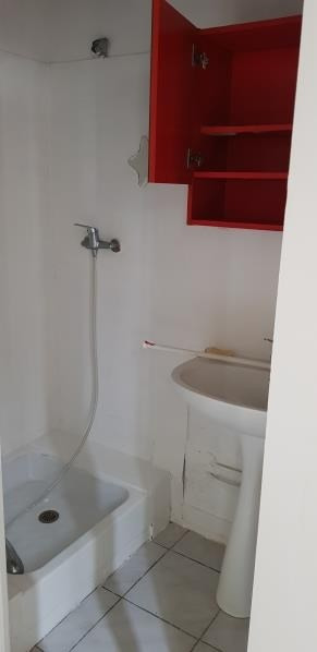 Vente appartement Compiegne 65000€ - Photo 6