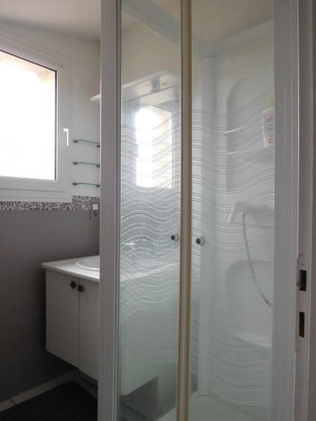 Investment property building St andre de cubzac 165000€ - Picture 6