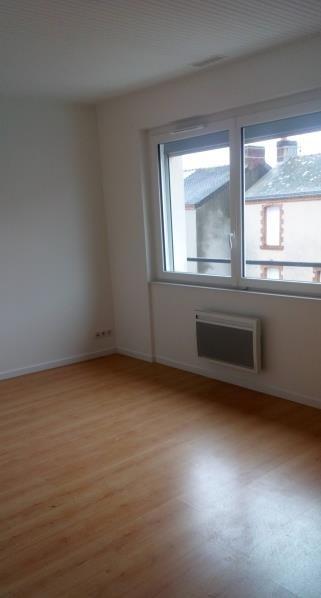 Rental house / villa St macaire en mauges 630€ CC - Picture 5