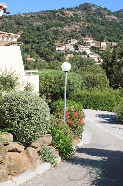 Investment property apartment Le lavandou 262 500€ - Picture 3