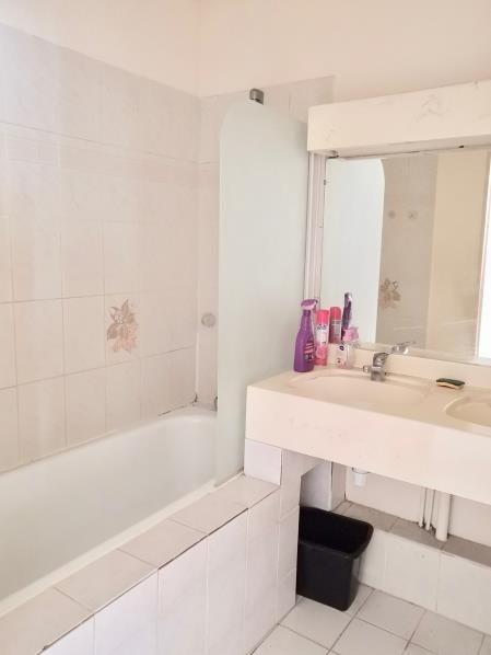Vente appartement Montpellier 145000€ - Photo 9