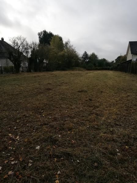 Sale site Chambly 163 000€ - Picture 2