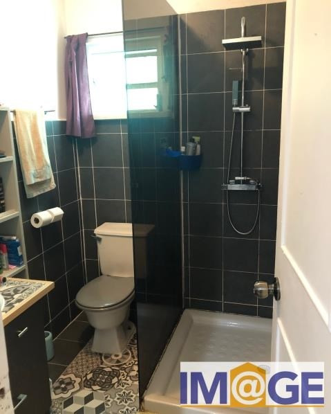 Vente maison / villa St maarten 248000€ - Photo 8