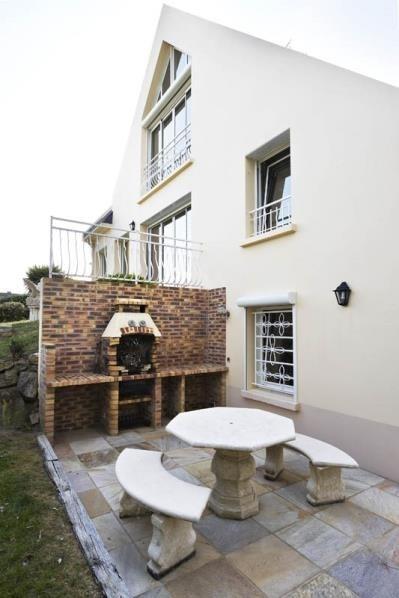 Vente de prestige maison / villa Batz sur mer 1924000€ - Photo 10