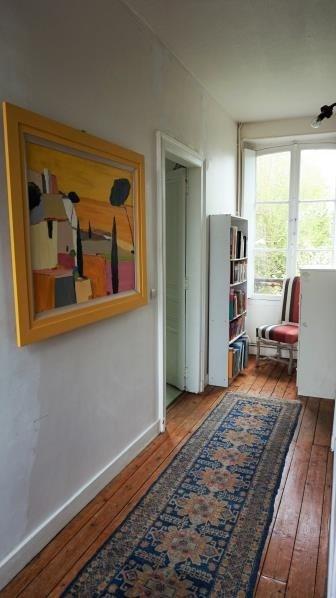 Verkauf haus Breval 364000€ - Fotografie 9