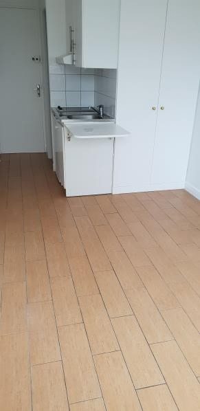 Vente appartement Puteaux 129 000€ - Photo 1