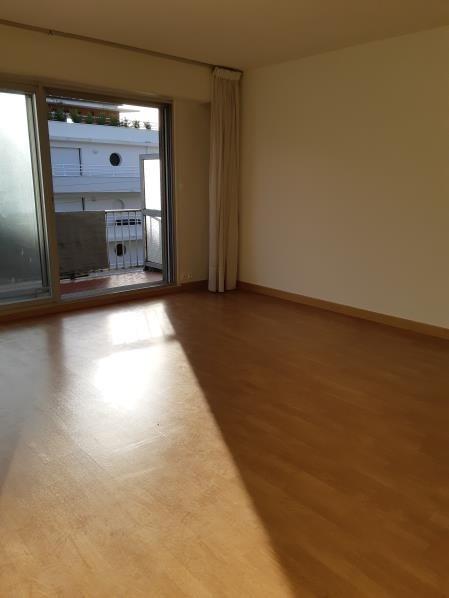 Location appartement La baule 890€ CC - Photo 6