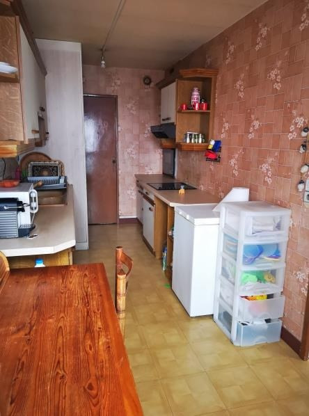 Vente appartement St ouen l aumone 127 800€ - Photo 2