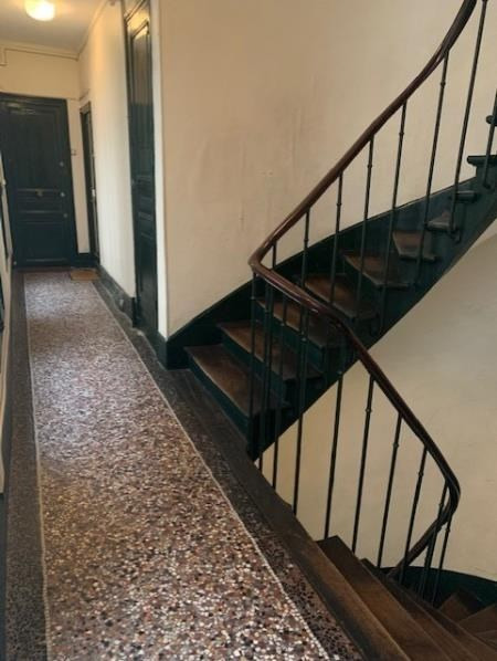出租 公寓 Paris 18ème 1200€ CC - 照片 8