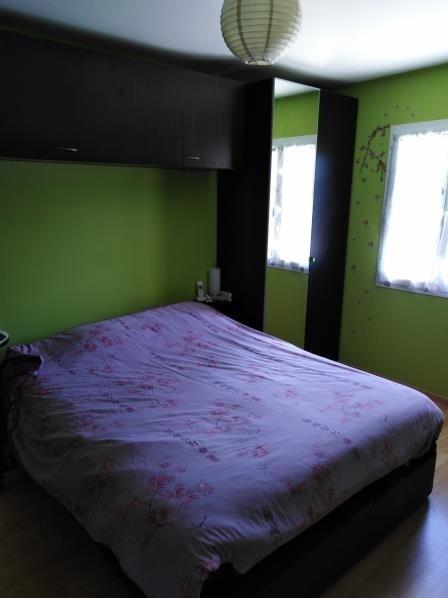 Vente maison / villa Sourzac 180000€ - Photo 7