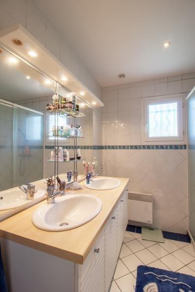 Sale house / villa Lescar 275600€ - Picture 9