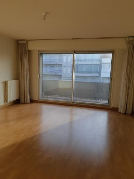 Location appartement La baule 890€ CC - Photo 2