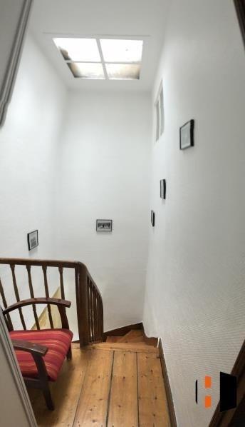 Vente maison / villa Libourne 299000€ - Photo 4