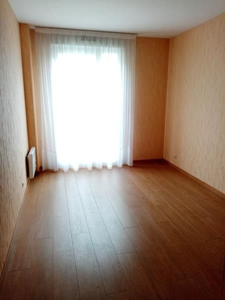Rental apartment Osny 795€ CC - Picture 3